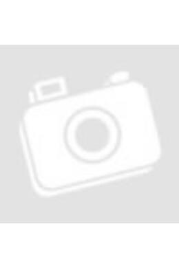 ÖKO szemeteszsák - 120L - 10 darab/tekercs