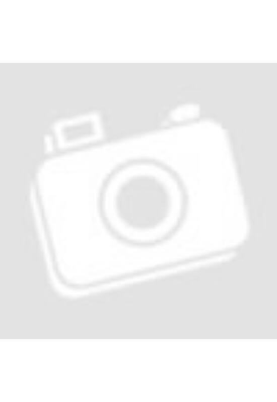 Lebomló PLA szívószál - Fehér - 500 darab/csomag